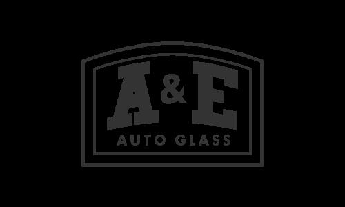 ae_sponsor