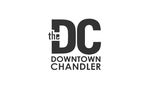 downtown_sponsor