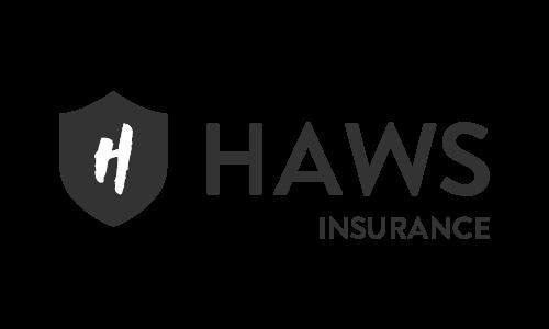 haws_sponsor