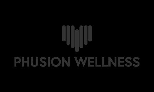 phusion_sponsor
