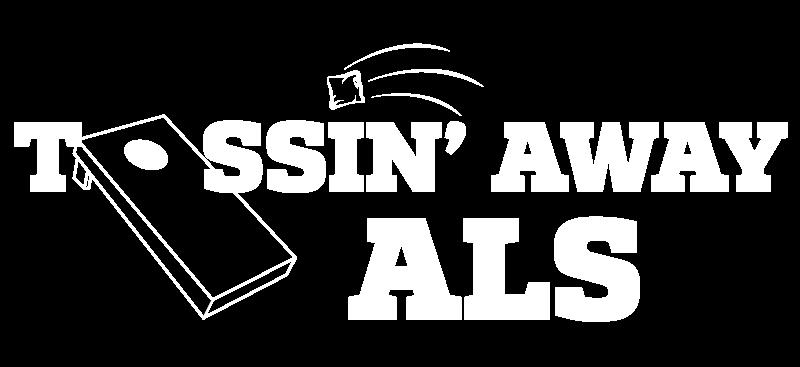 tossin-als-top-logo-white