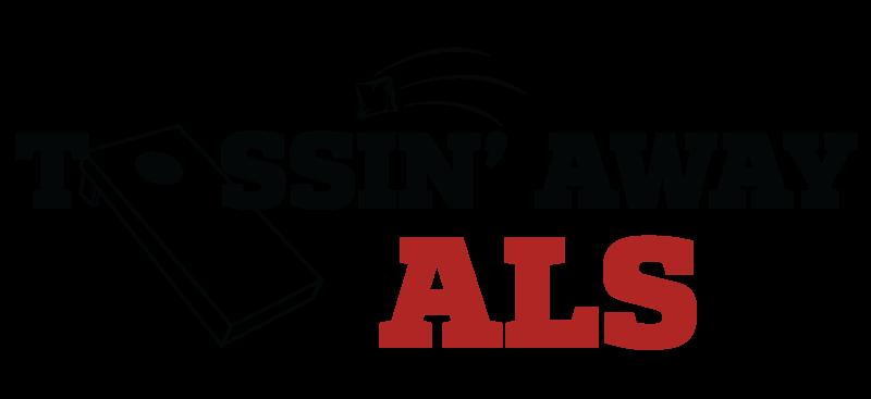 CornHole Tournament in Chandler, AZ to benefit ALS Research
