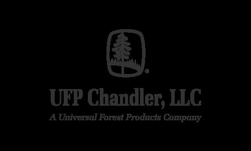 ufp2_sponsor