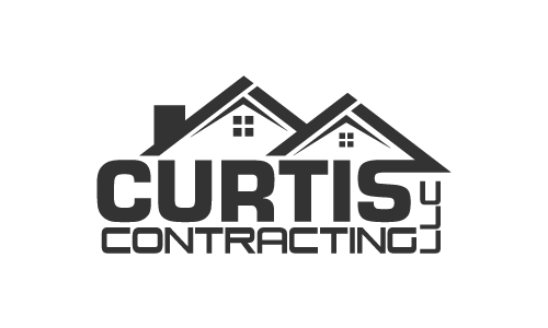 curtis-gold-sponsor