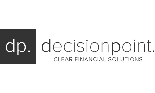 dp_sponsor