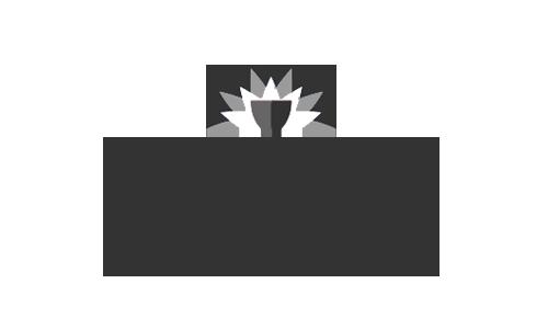 farmers2_sponsor